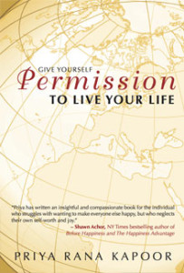 GiveYourSelf-Permission-to-Live-Your-Life-The-Book