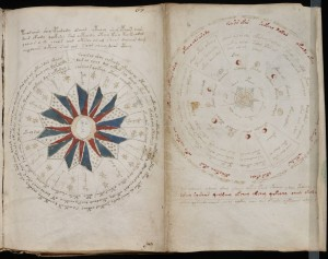 Voynich Manuscript: the world's most mysterious manuscript