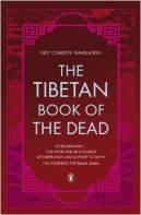 Tibetan Book of the Dead, translated by Gyurme Dorje