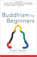 Thubten Chodron, Buddhism for Beginners