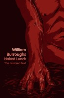 William Burroughs, Naked lunch