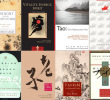 Top 10 Books on Taoism
