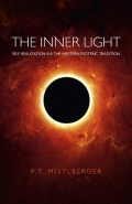 The Inner Light