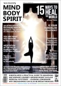 This article first appeared in Watkins Mind Body Spirit – Issue 38 (Summer 2014)