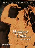Mystery Cults in the Ancient World