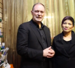 Steven and Chutisa Bowman – Prosperity Consciousness