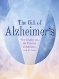 12-1-14-The-Gift-of-Alzheimers_WEL_PB-1-copy-e1427299022943