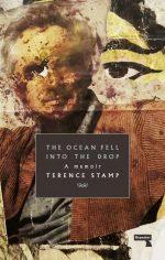 Terence Stamp memoir