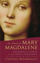 The_Meaning_of_Mary_Magdalene