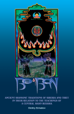 b&b cover web