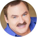 james_van_praagh_headshot