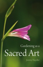 gardening_as_a_sacred_art