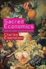 sacred_economics_-_copy.png