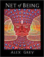 Net of Being Book Cover