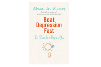 Staff Pick of the Day: Beat Depression Fast