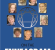 Renate McNay on the Enneagram