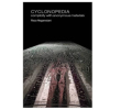 Cyclonopedia : Complicity with Anonymous Materials is the Staff Pick of the Day