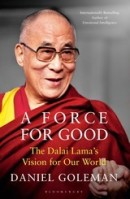 force_for_good