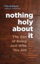 nothing_holy_about_it