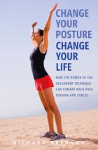 Change-Your-Posture-300x459