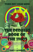 The Dedalus Book of the 1960s