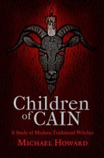 children_of_cain