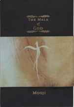 mala-of-god-cover.jpg