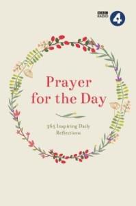 prayerfortheday