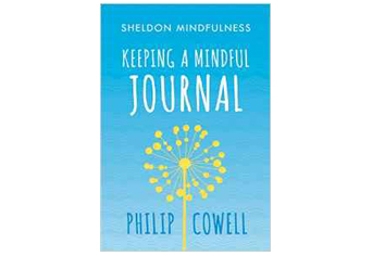 On Keeping a Mindful Journal
