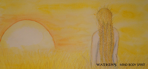 Celtic festival of Lughnasadh – The Goddess of Harvest