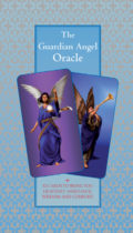 PI-Guardian-Angel-Oracle-1-300x524