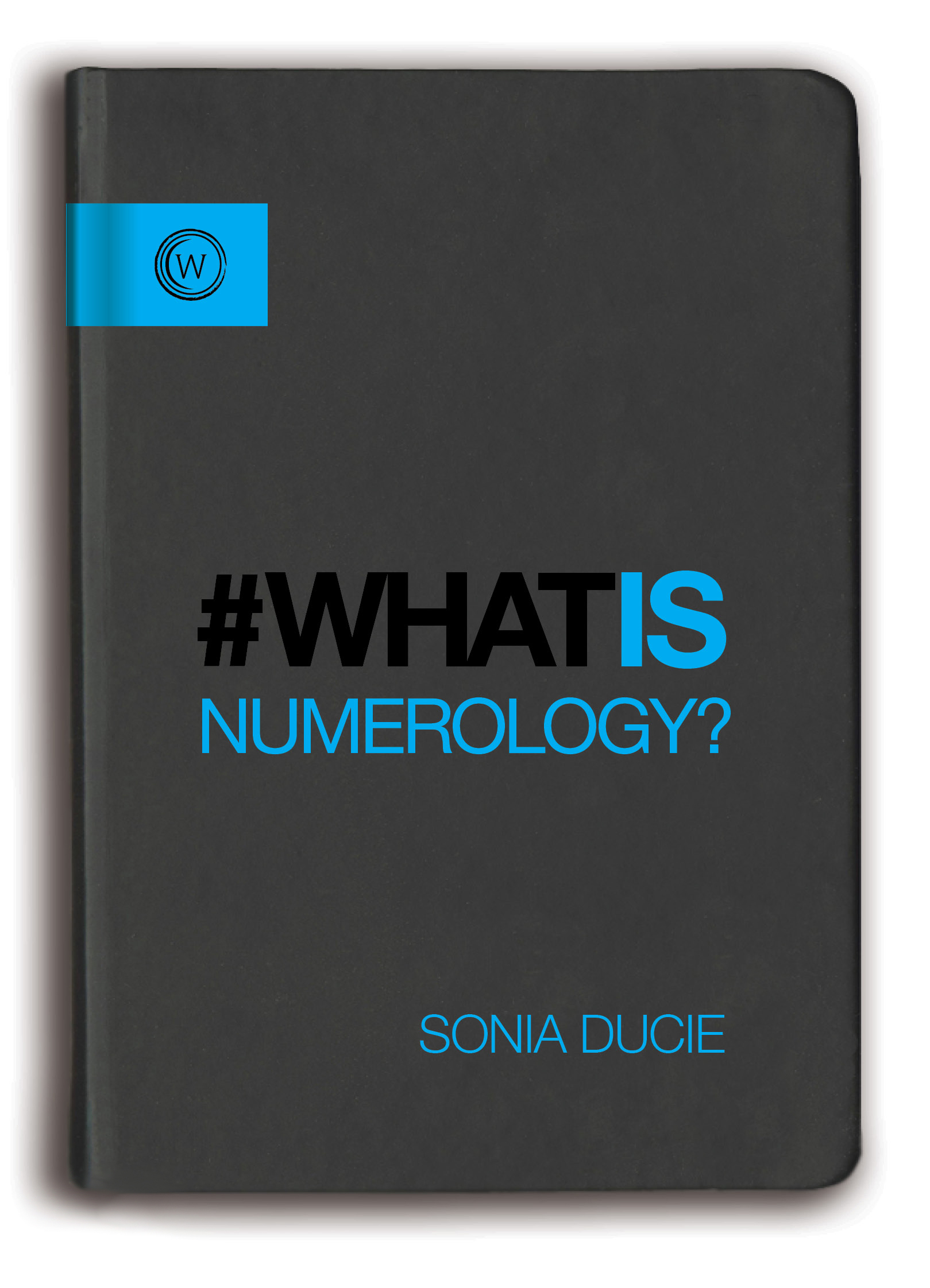 Name And Numerology Calculator: Numerology chart and meanings