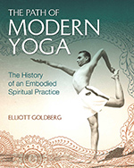 the-path-of-modern-yoga-9781620555675_hr