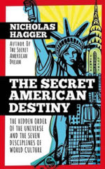 the-secret-american-destiny