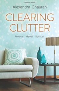 clearingclutter