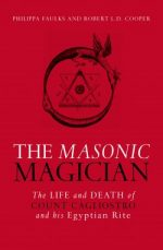 The masonic magician