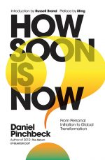 How Soon Is Now1