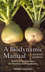 biodynamic manual
