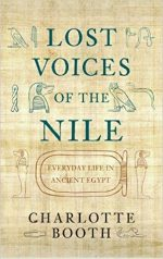 lost voices of the nile