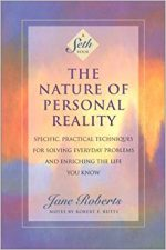 nature of personal reality