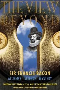 The Mystery of Sir Francis Bacon: Book Launch at Watkins