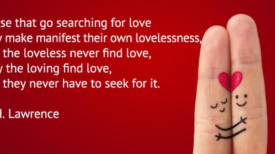 love (c) shutterstock_92960689