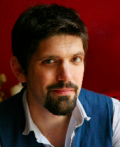 Demian is a Psychic, Astrologer, Clairvoyant and Tarot reader. He has been a professional psychic for twelve years, and is committed to high ethical standards in his readings. Demian trained at the 'Kingston School of Psychic Development' and is an accredited consultant with the 'British Astrological Psychic Society'. He regularly appears on SKY TV with the show 'Psychic and Soul' channel 885 and 200. Demian is available for astrology readings at Watkins every week (call the shop to find out more).