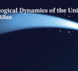 The Astrological Dynamics of the Universe: December-February 2014