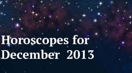 horoscopes-dec