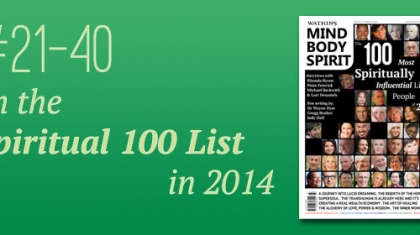 2014-100listfeature-21to40