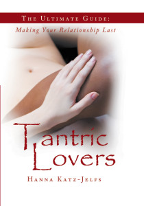 Tantric Lovers