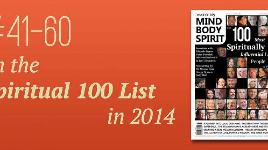 2014-100listfeature-41to60
