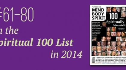 2014-100listfeature-61to80