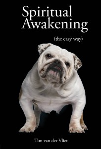 Spiritual Awakening (the easy way)